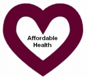 Affordable Health Products