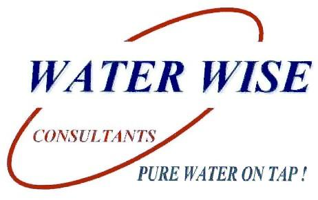 Water Wise Consultants